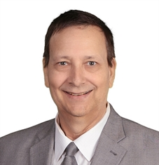Jay M Kuhn Ameriprise Financial Advisor