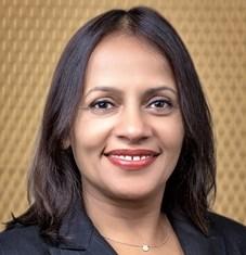 Sheetal Patel, CFP(r)