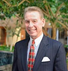 Jay B MacKenzie Ameriprise Financial Advisor