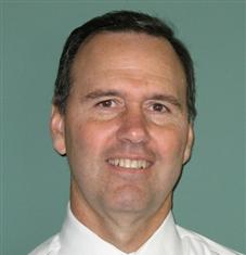 Jay R Leman Ameriprise Financial Advisor