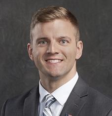 Jay Rhoads Ameriprise Financial Advisor