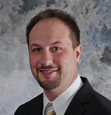 Brad Buist Ameriprise Financial Advisor