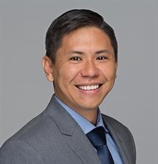 Jaysen Piche Ameriprise Financial Advisor