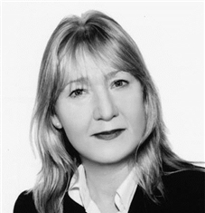 Jeanmarie Kricher Ameriprise Financial Advisor