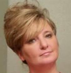 Jeannie Lee Dubiel Ameriprise Financial Advisor