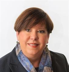 Jeannine Granier Ameriprise Financial Advisor