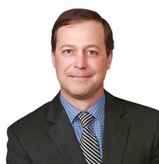 Jeff Wynder Ameriprise Financial Advisor