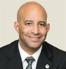 Jeff Iseler Ameriprise Financial Advisor