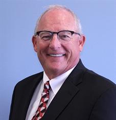 Jeffrey R Linska Ameriprise Financial Advisor