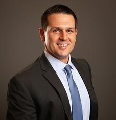 Jeff Santos Ameriprise Financial Advisor