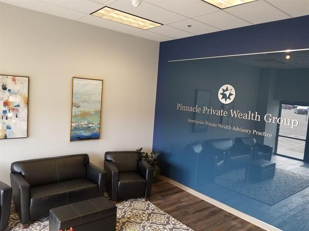 Office-Pinnacle Prive Wealth Group