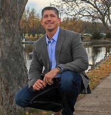 Jeffrey C Strickland Ameriprise Financial Advisor