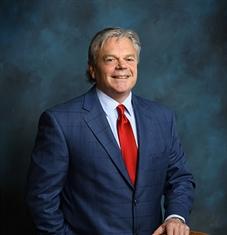 Jefferson Mullins Ameriprise Financial Advisor