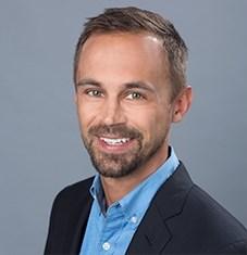 Kyle Radeloff
