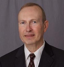 Jeffery Wells Ameriprise Financial Advisor