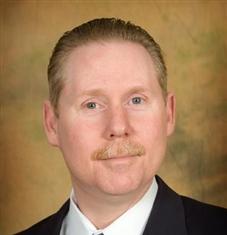 Jeffery S Adair Ameriprise Financial Advisor