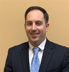 Jeffrey Jacoby Ameriprise Financial Advisor