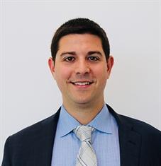 Jeffrey Blum - Financial Advisor in Miami, FL | Ameriprise Financial