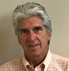 Jeffrey Britt Ameriprise Financial Advisor