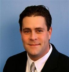 Jeffrey Gunder Ameriprise Financial Advisor