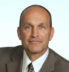 Jeffrey J Johnson Ameriprise Financial Advisor