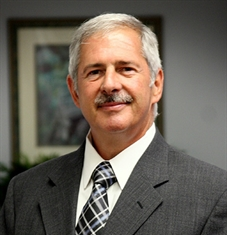 Jeffrey Feldman Ameriprise Financial Advisor