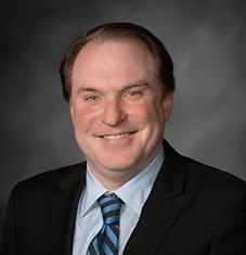 Jeffrey Lynn Ameriprise Financial Advisor