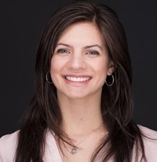 Lauren Kehus