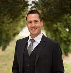 Jeffrey Staley Ameriprise Financial Advisor