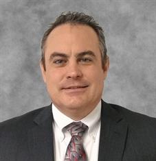 Jeff Vannatta Ameriprise Financial Advisor