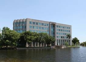 The Ft Myers Office of Ameriprise