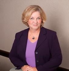 Sharon Halek