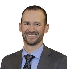 Jeff Bloomquist Ameriprise Financial Advisor