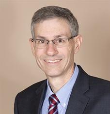 Jeffrey R Esker Ameriprise Financial Advisor