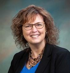 Dolores Werner
