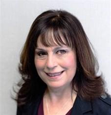 Denise London
