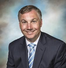Jeffrey Stillwell Ameriprise Financial Advisor