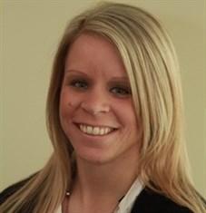 Heather Clawson