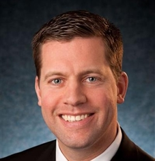 Jeff Mumper Ameriprise Financial Advisor