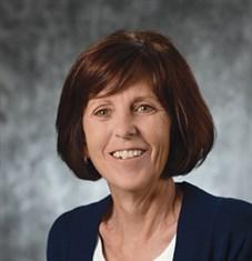 Diane Haggman