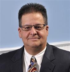 Jeff Biscardi Ameriprise Financial Advisor