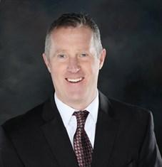 Brian Wedemeyer