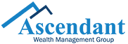 Jenny Johnson Custom Logo