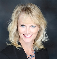 Jennifer A Johnson Ameriprise Financial Advisor
