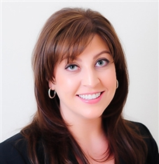 Jennifer Snee Ameriprise Financial Advisor