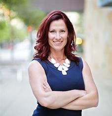 Jennifer Elliott Ameriprise Financial Advisor