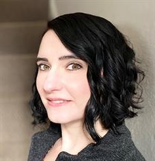 Jenne Trembley Ameriprise Financial Advisor