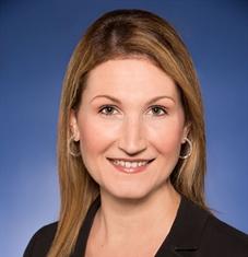 Jennifer Kachmar