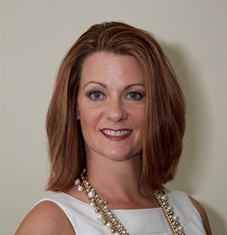Jennifer Lucus Ameriprise Financial Advisor