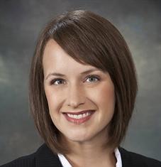 Jennifer Duncan Ameriprise Financial Advisor
